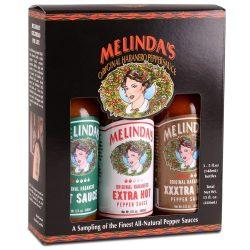 Melinda's Classics Collection
