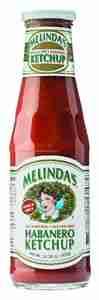 Melindas-Habanaro-Ketchup