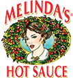 Melinda's Pepper Sauces