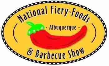 National Fiery Foods Barbecue Show
