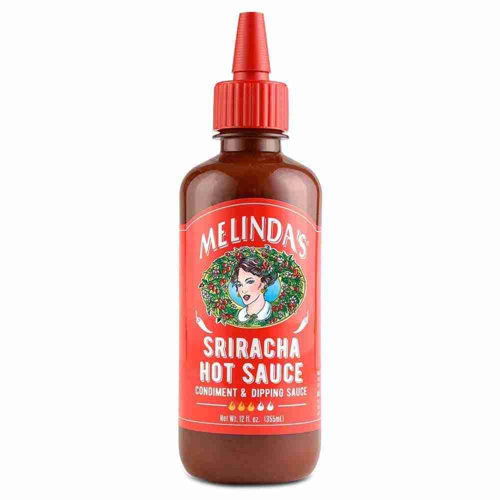 Melinda's Sriracha Hot Sauce